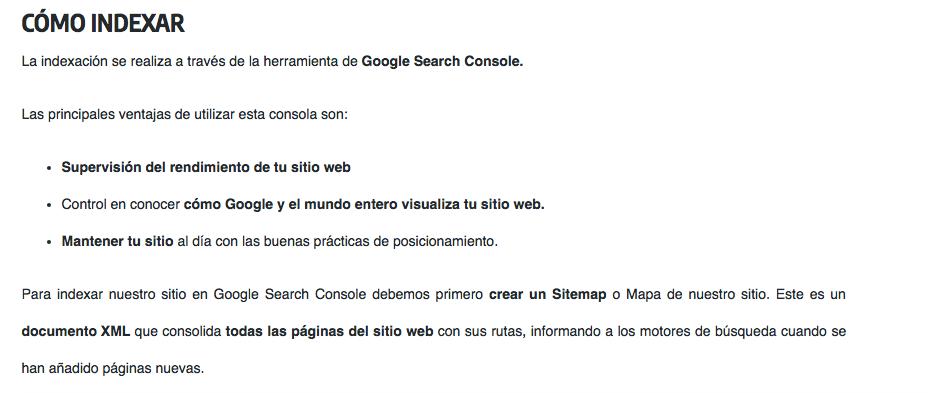 El-chamullo-no-sirve-en-el-posicionamiento-web003