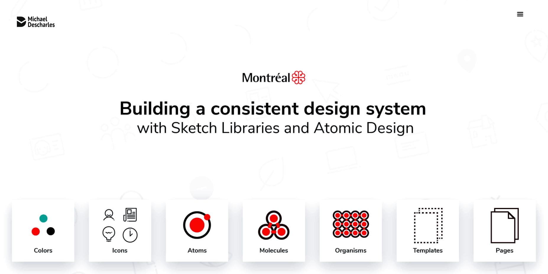 qué-es-un-design-system-y-por-qué-necesitas-aplicarlo-en-tu-empresa002