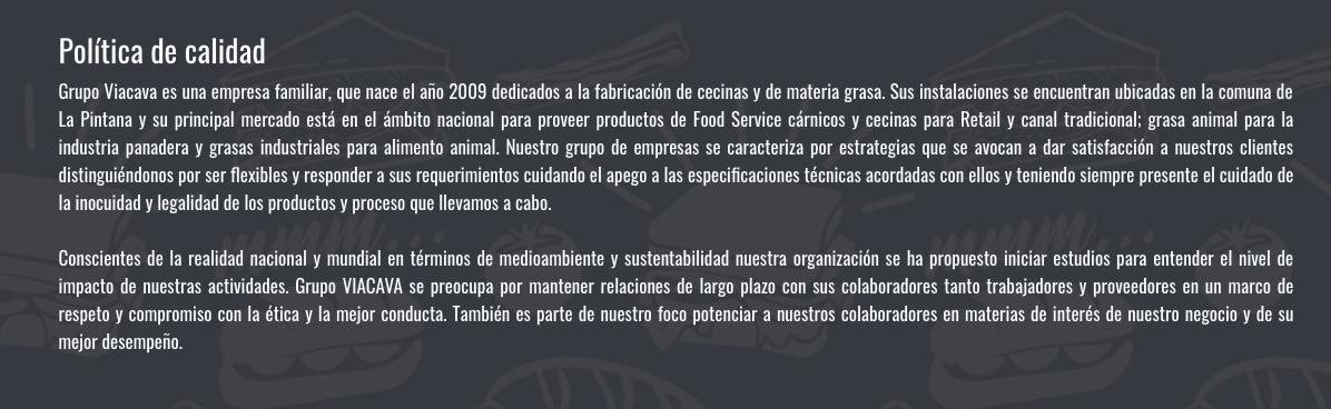 Quiénes-Somos004