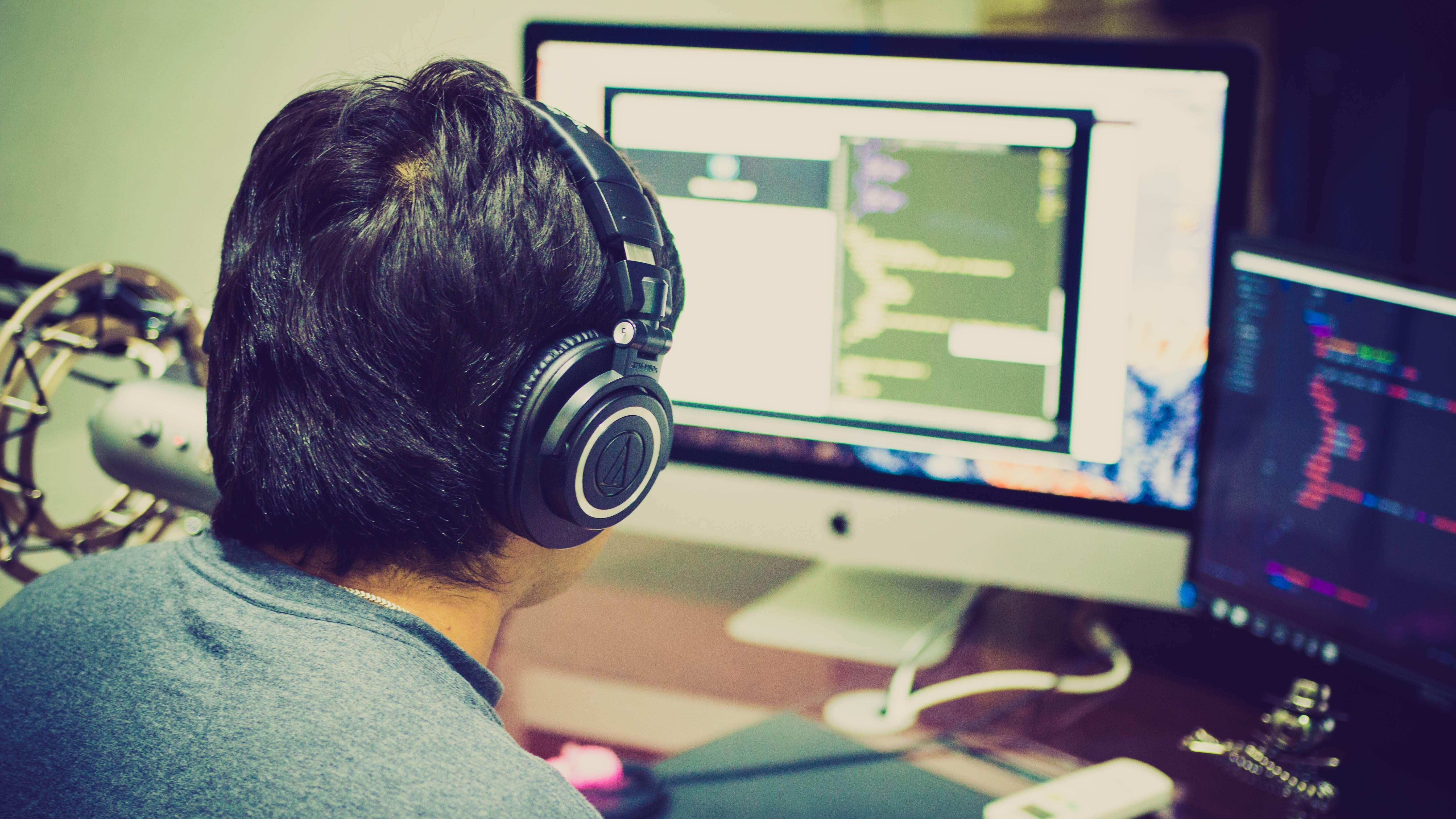 qué-es-un-programador-Back-end-y-Front-end001