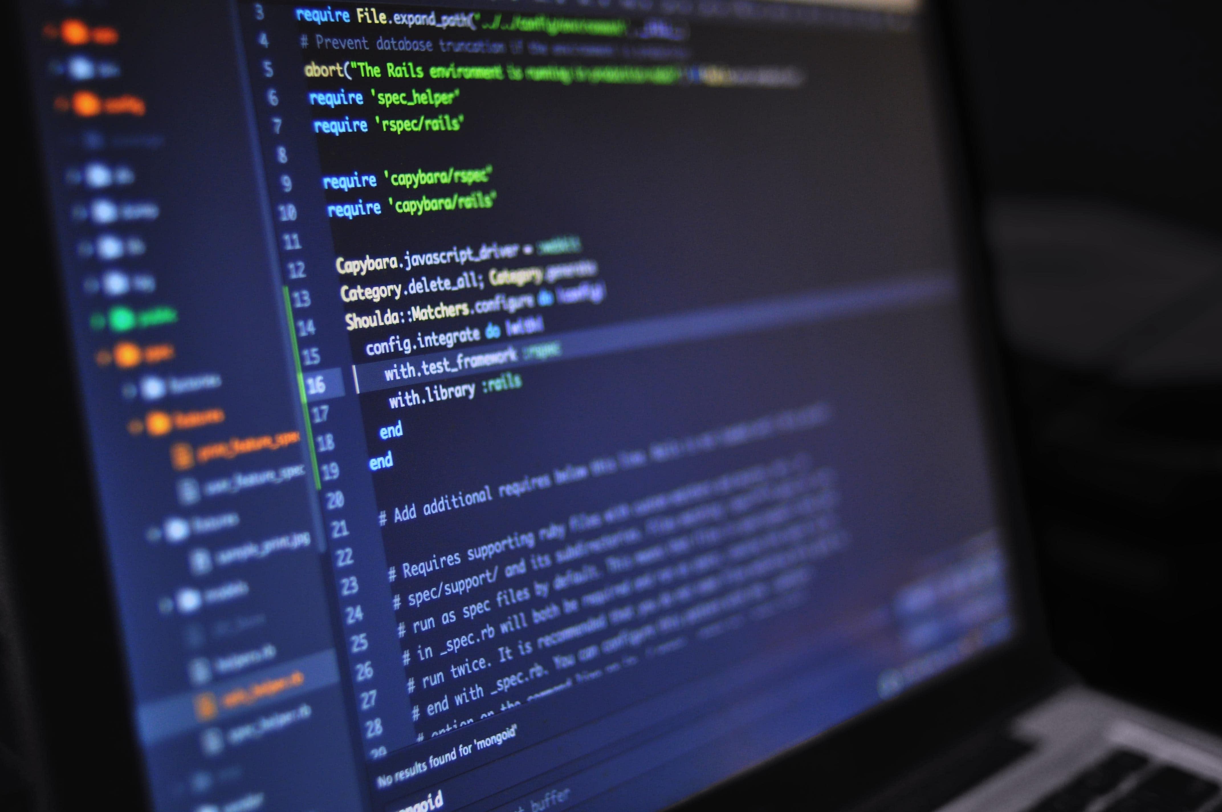 qué-es-un-programador-Back-end-y-Front-end002