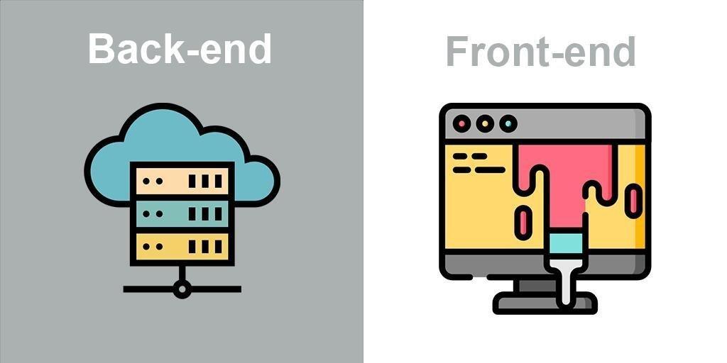 qué-es-un-programador-Back-end-y-Front-end003