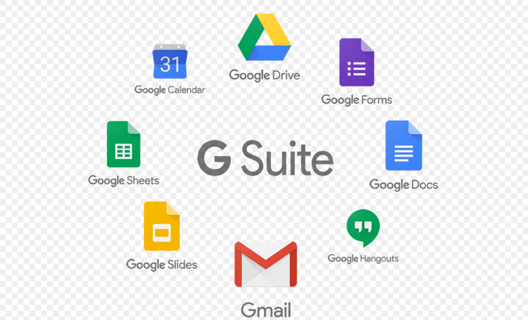 G-Suite008